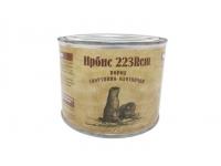Порох Ирбис 223Rem (400 гр)