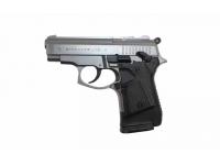 Травматический пистолет Streamer 1014 9 mm P.A №000835