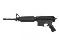 Страйкбольная модель винтовки G&G TR16 Carbine (M4A1) (уценка)