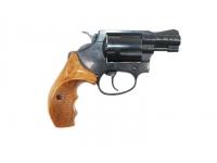 Газовый пистолет Reck mod. 60 к. 380 №А019083