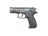 Травматический пистолет Grand Power T10 10х22Т №010720