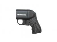 Травматический пистолет ОСА ПБ-4-1МЛ 18х45 №И109495