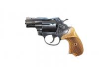 Травматический револьвер Гроза Р-02С 9P.A №1321375