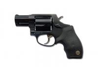 Травматический револьвер Taurus LOM-13 9мм P.A. №D098780