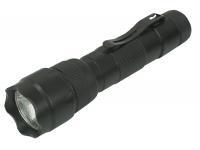 Фонарь тактический Flashlight Air-Gun 300-800 lumens
