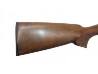 Ружье Marocchi Super SJ Nikel 12/89 L=710 (SL07630/J017343) приклад