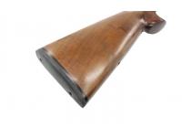 Ружье Marocchi Super SJ Nikel 12/89 L=710 (SL07630/J017343) затыльник