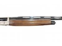 Ружье Marocchi Super SJ Nikel 12/89 L=710 (SL07630/J017343) цевье