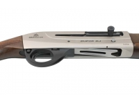 Ружье Marocchi Super SJ Nikel 12/89 L=710 (SL07630/J017343) магазин