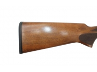 Ружье Marocchi First EJ-ST 12/76 L=760 приклад