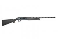 Ружье Breda B12i 12/76 L=710