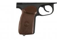 Травматический пистолет МР-79-9ТМ 9 мм P.А. (без доп. магазина) рукоять