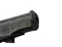 Травматический пистолет МР-79-9ТМ 9 мм P.А. (без доп. магазина) дуло
