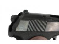 Травматический пистолет МР-79-9ТМ 9 мм P.А. (без доп. магазина) курок