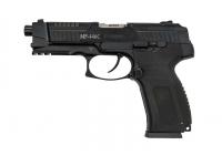 Спортивный пистолет МР-446С Viking 9х19