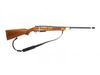 Ружье МЦ-20-01 к.20 №970356