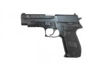 Травматический пистолет P226T TK-PRO 10х28 №1726Т0385