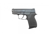 Травматический пистолет Гроза-01 №114569
