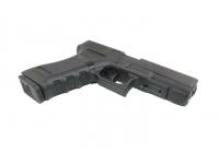 Пневматический пистолет Umarex Glock-17 4,5 мм 58361 рукоять