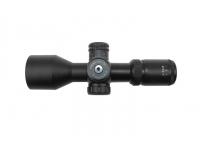 Оптический прицел Target 3-9x40V(Lock)