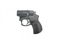 Травматический пистолет МР-461 Стражник 18х45  №Ж0446111580
