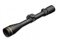 Оптический прицел Leupold VX-3i 3,5-10x40, 26 мм, без подсветки, Boone&Crockett