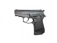 Травматический пистолет STREAMER-2014 9 Р.А. №033339