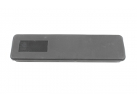 Набор TG-CK для чистки пневматического оружия кал. 4,5 мм коробка