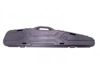 Кейс Plano Pro-Max 134х33х9,5 см (для 1 карабина с оптикой, ABS-пластик, поролон, черный) вид №3