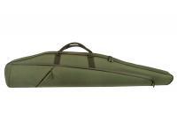 Чехол Vektor СМ-002 120 см (для карабина с оптикой, ПВХ, ППУ)