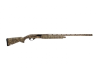 Ружье Impala Plus Camo Bottomland 12/76 L=760 мм