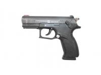 Травматический пистолет Grand Power T-10 10x22 №F006123