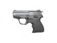 Травматический пистолет Шарк 9 P.A №000803