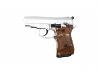 Травматический пистолет Streamer-1014 9 P.A №011914