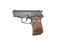 Травматический пистолет STREAMER-2014 9 Р.А. №016622