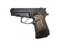 Травматический пистолет Streamer 1014 9мм P.A. №014684