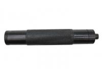 Саундмодератор для мр-654 без резьбовой (для заводского ствола)