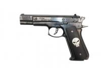 Травматический пистолет Гроза-031 Evo 9ммР.А. №120723