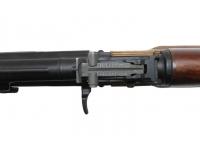 Карабин АК-366-Ланкастер-08 .366ТКМ целик