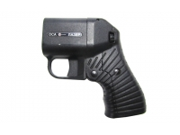 Травматический пистолет  ПБ-4-1 ОСА 18х45 №И019557