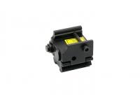 Лазерный целеуказатель Target Laser Glock - вид №3