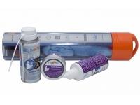 Набор для чистки Fluna GCPS020000