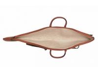 Чехол Maremmano LN404 115 см (кожa) открытый