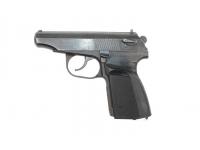 Травматический пистолет МР-79-9ТМ 9ммР.А. №0833982983