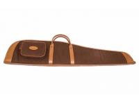 Чехол Blaser C Twill/Leather 128 см (80400021)