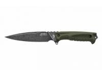 Нож Антей-3 605-581821