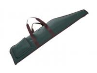 Чехол Blaser B Cordura 110 см зеленый (80400017)