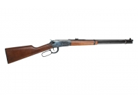 Карабин Winchester 30-30Win №6040755