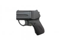 Травматический пистолет М-09 ОСА к.18,5х55 №У000090