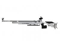 Пневматическая винтовка Umarex Walther LG400 Alutec Comp 4,5 мм